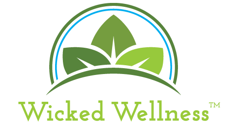 Wicked Wellness