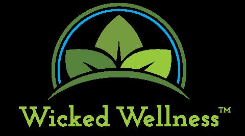 Wicked Wellness
